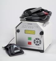 Электромуфтовый сварочный аппарат HURNER (ХЁРНЕР) HST EASY D 2.0