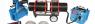 Сварочный аппарат Turan Makina AL 315